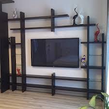 <b>Полки</b> на стену | Дизайн телестены, Японская мебель ...