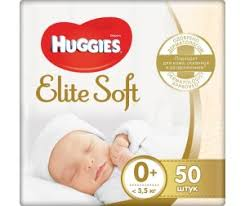 Детские товары <b>Huggies</b> (<b>Хаггис</b>) - «Акушерство»