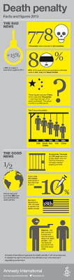 best ideas about arguments against death penalty arguments against death penalty the death penalty in 2013