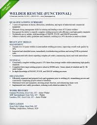 construction worker resume sample   resume geniuswelder functional resume sample