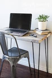table base including modern