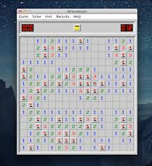 minesweeper file exchange matlab central image thumbnail