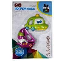 Пластмассовые | My-shop.ru