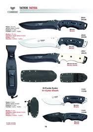 Тактический нож Катран Черный Текстолит | холодное оружие ...