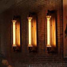 industrial vintage island lighting cheap island lighting