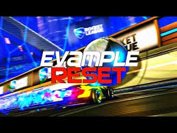 EVAMPLE - RESET (<b>BEST</b> GOALS, <b>FLIP</b> RESETS, 3X <b>FLIP</b> RESET ...