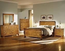 rustic oak bedroom furniture orange oak laminate bedroom armoire wooden brown curved rectangle headboard funky ceiling bedroom headboard lighting