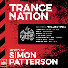 <b>Neon</b> Division (Trance Nation Simon Patterson Edit) by <b>Magnus</b> on ...