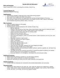 list of job descriptions for resume resume examples  list of job descriptions for resume this is a collection of five images that we have the best resume and we share through this website
