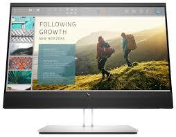 """<b>Монитор HP Mini</b>-In-<b>One</b> 24 (7AX23AA) <b>23.8</b>"""" — купить по ..."""