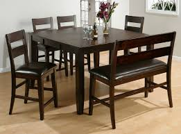 Teak Dining Room Sets 80cm Teak Square Dining Table With 2 Stacking Armchairs Teak