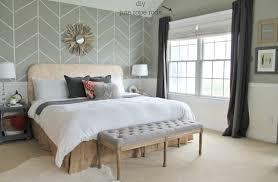 master bedroom budget friendly master bedroom reveal bhg style spotters in master bedroom diy master bhg bedroom ideas master