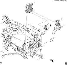 pontiac montana engine diagram 1999 pontiac montana engine diagram 1999 schematic images 2005 pontiac gto radio harness 1999 montana fuse