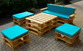 pallet furniture patio source middot pallet outdoor furniture source bedroomlicious patio furniture