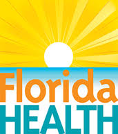 Women, <b>Infants</b>, and <b>Children</b> (WIC) | Florida Department of Health