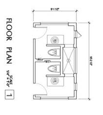 jill bathroom configuration optional: a master bath renovation inspired by nature paperblog