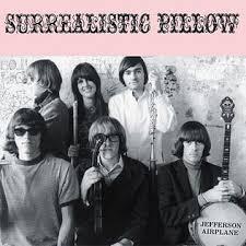 <b>Surrealistic</b> Pillow - Wikipedia