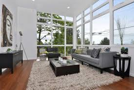 awesome amazing living area design presented with dark cream living room also living room rug awesome large living room