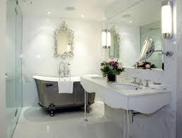 deco bathroom vanity design ideas lighting  bathroom renovation remodelled bathrooms ideas bath renovations exqui