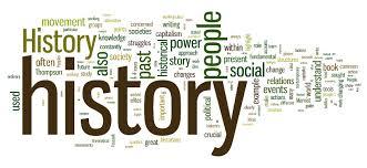 GCSE History Millom School