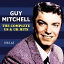 The Complete US & UK Hits: 1950-62