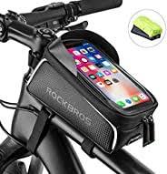 Bike Frame Bags: Sports & Outdoors - Amazon.ca