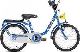 Купить Двухколесный велосипед Puky <b>Z6</b> по цене 19 990 руб. в ...