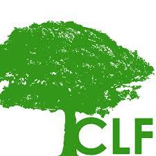 CLF Calera Sermons