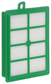 <b>Topperr</b> FEX 1 HEPA-<b>фильтр для пылесосов</b> Electrolux, Philips ...