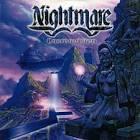 Corridors of Knowledge by Nightmare