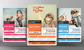 buisness flyer leaflet graphic design dh dh barter magazine buisness flyer leaflet graphic design 50dh