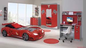 kids room large size bedroom awesome amusing kids bed idea wall mounted childrens also wardrobe amusing cool kid beds design