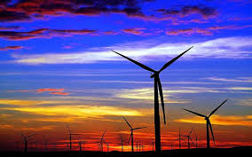 Image result for images wind power