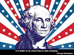 George-Washington-USA-Presidents-Day-Quotes-Wallpaper.jpg