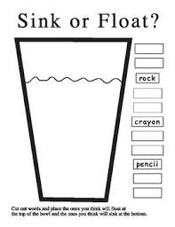 Kindergarten Science printables | Science | Pinterest ...Kindergarten Science printables