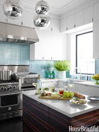 Lighting For Kitchen 55 Best Kitchen Lighting Ideas Modern Light Fixtures For Home