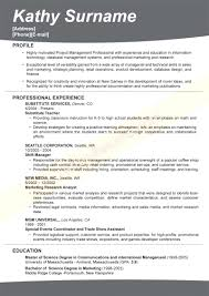 cover letter sample good resumes sample resumes good and bad cover letter a good customer service objective for an resume great teacher samples resumessample good resumes