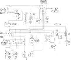 yamaha bear tracker 250 wiring harness yamaha yamaha 200 blaster wiring diagram wiring diagram and schematic on yamaha bear tracker 250 wiring harness