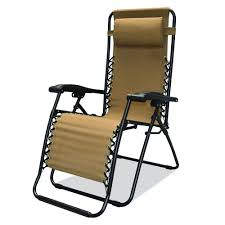 lounge patio chairs folding download: caravan sports infinity zero gravity chair beige