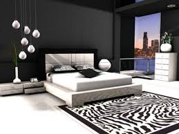 black and white bedrooms as well as delightful decorations for the house for nice looking online home design ideas 17 black white bedroom awesome