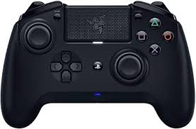 <b>Razer Raiju Tournament</b> Edition (2019) - Wireless and Wired ...