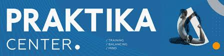 <b>PRAKTIKA</b>.center | Yoga | Иркутск | ВКонтакте