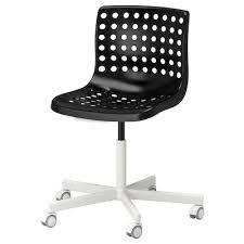 Компьютерные <b>кресла и стулья</b> - купить в интернет-магазине ...
