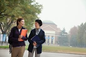 best college success tips for freshmen 1 show up campus life go to class remember skipping class and reading the book to catch up