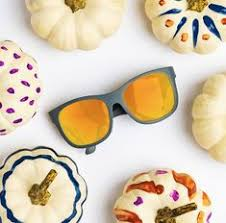 10 Best Fall Style images in <b>2019</b> | Baby sunglasses, Autumn ...