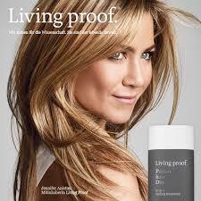 Living Proof Haarpflegeserie online kaufen | Shop Strese