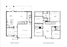 images about Floor plans on Pinterest   Floor Plans  House       images about Floor plans on Pinterest   Floor Plans  House plans and Bungalow Floor Plans