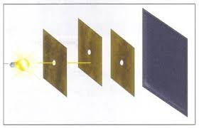 نماذج عن بطاقات   وضعية تعلمية  حسب مناهج الجيل الثاني للسنة الاولى متوسط  Images?q=tbn:ANd9GcRVSV0mThNmH3kpC-Kten6DKWT0YZjhFjZ4RLJZ0j_4kzrFg38c