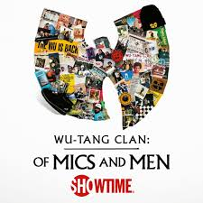<b>Wu</b>-<b>Tang Clan: Of</b> Mics and Men - TV on Google Play