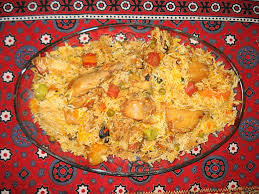 sindhi culture and traditions in pictures pk sindhi cuisine biryani